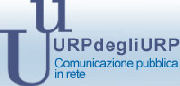 logo-urpdegliurp